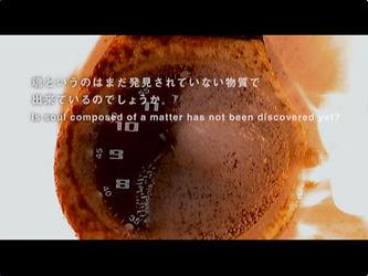 textism_006.jpg
