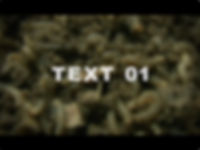 textism_001.jpg