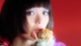 5came_008.jpg