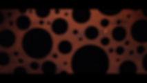 ウジ虫_001.jpg