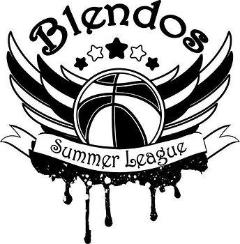 blendos 17 logo.jpg