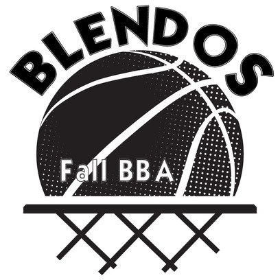 Introducing the Big Blend Association (BBA)