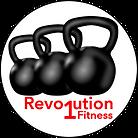 Revolution 1 Fitness