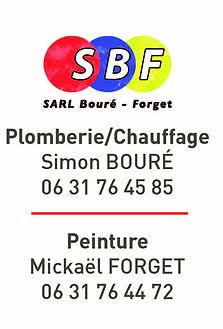 SBF.jpg