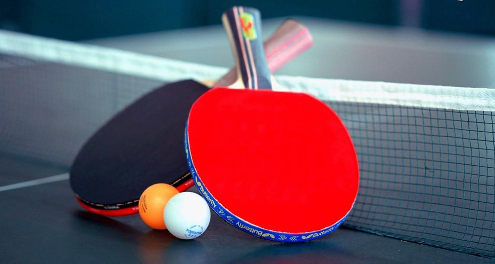 ESJL Tennis de Table | Joué sur Erdre