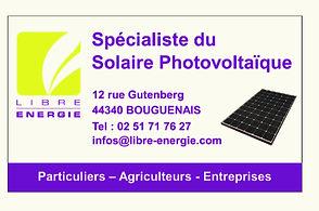 Libre Energie.jpg