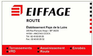 EIFFAGE.jpg