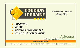 Coudray.jpg