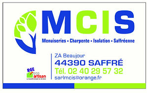 MCIS.jpg