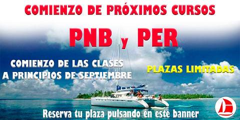 COMIENZO DE CLASES PER-PNB.jpg