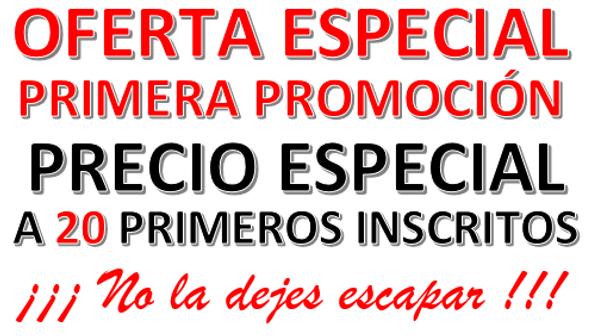 PUBLICIDAD_PROMOCIÓN_FORMACIÓN_BASICA_
