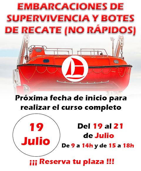 FOTO BOTES DE RESCATE NO RÁPIDOS-19-21-JULIO.jpg
