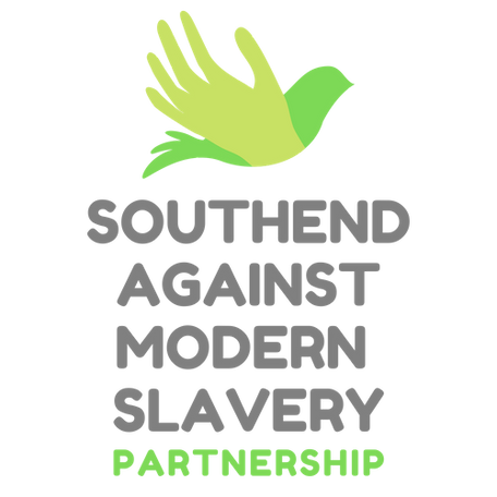 Southend Against Modern Slavery Partners