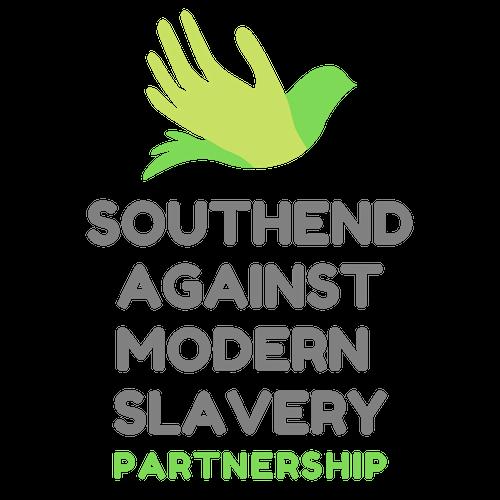 Southend Against Modern Slavery Partners