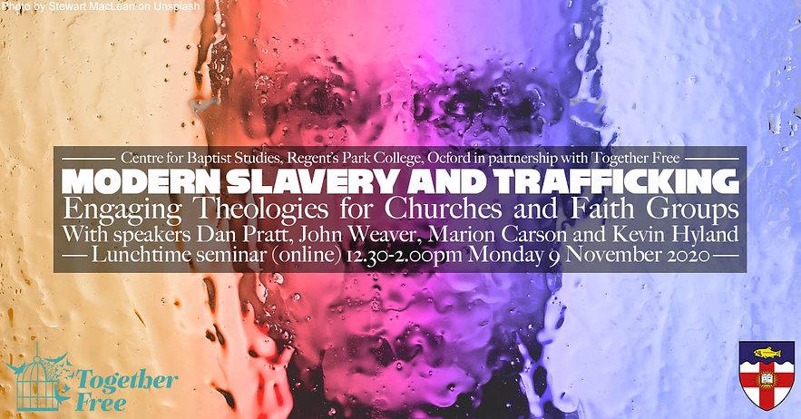 Slavery and Traffic Webinar Promo.jpg