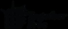 Together_Free_Logo_Black_4x.png