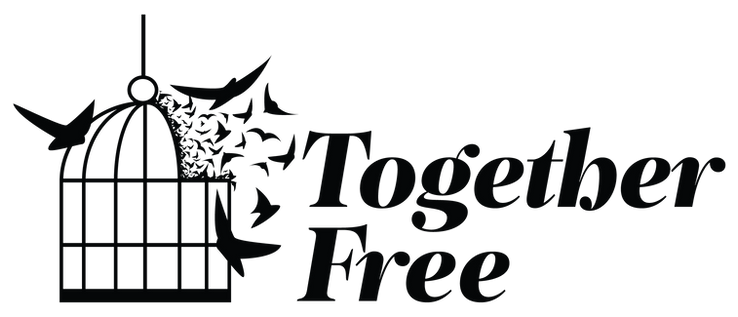 Together_Free_Logo_Black_4x.png