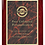 Thumbnail: Cherry Gloss Marble Plaque
