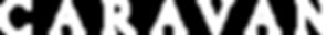 キャラバンロゴ ブロック体 白.png