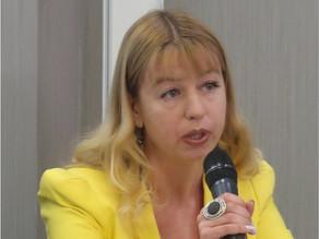 Критерии и индикаторы для оценки экологических целей устойчивого развития Калужской области