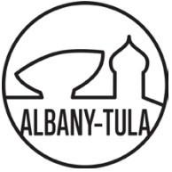 Альянс Олбани-Тула и Высшая школа здоровья Нью-Йоркского университета