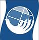международной организации «Хартия Земли»