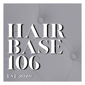 Hair Base 106-Beauty