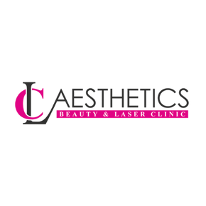 Lc Aesthetics London-Beuaty