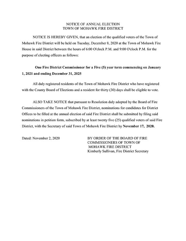 MOHAWK TOWN FIRE ELECTION-page-001.jpg