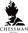 CHESSMAN.png