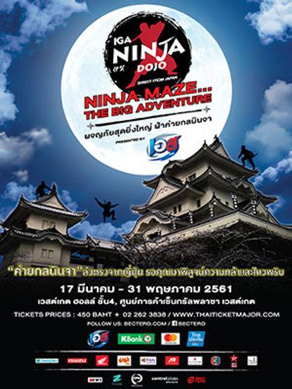 ninja-maze-the-big-adventure-2018-5b6186