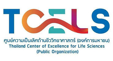 TCELS_logo.jpg