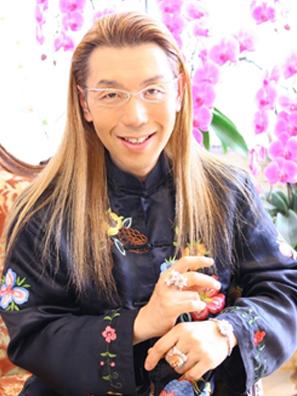 SHOGO KARIYAZAKI