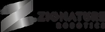 logo zignature robotics 1.png