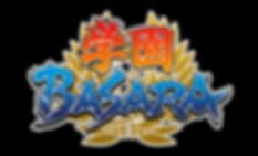 BASARA.jpg