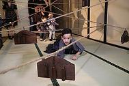 Ninja-Maze...The-Big-Adventure-6.jpg