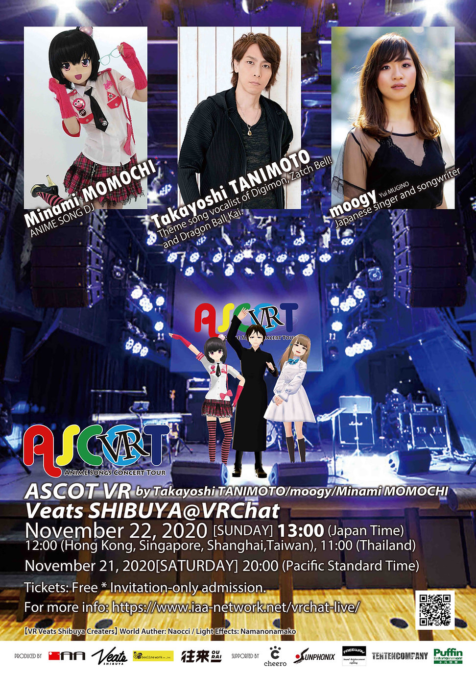 ASCOT LIVE POSTER Ver7.jpg