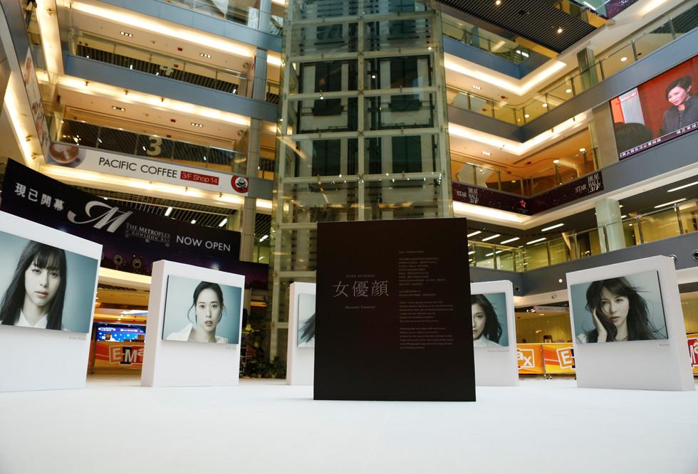 HONG KONG_05