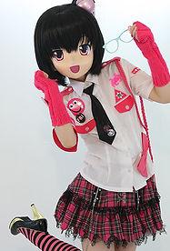 momochi PHOTO.jpg