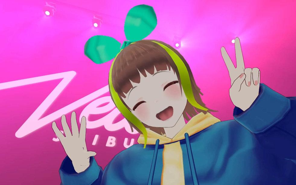 Saori_02.jpg