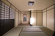 Ninja-Maze...The-Big-Adventure-20.jpg
