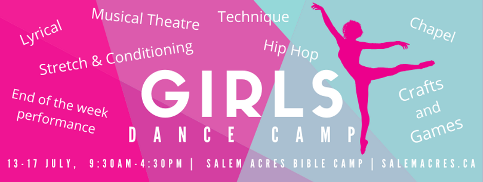 Girls Weekend Facebook Event Cover.png