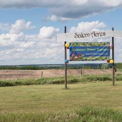 Salem Acres