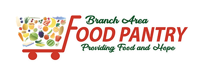 Branch-Area-Food-Pantry.png