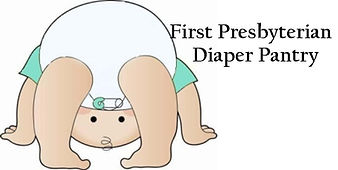 Diaper Bank for web page.jpg