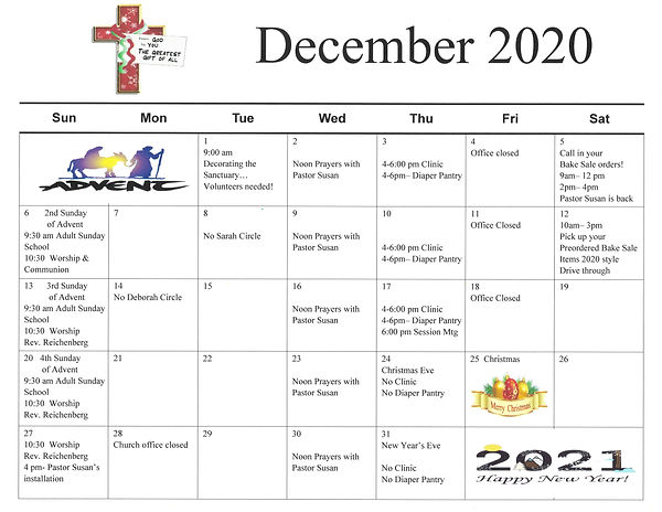 December 2020 Calendar 001.jpg