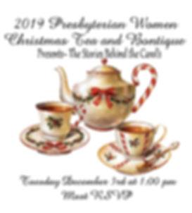 2019 Christmas tea Web pag.jpg