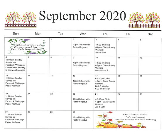 Sept 2020 Calendar 001.jpg