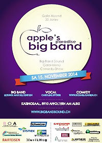 APBB Gala Abend 30 Jahre 2014.JPG