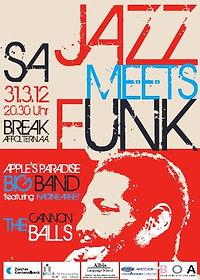 APBB Jazz Meets Funk 2012.JPG